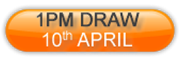 1PM Lucky Draw on 10th of April