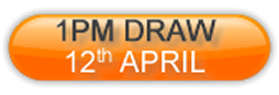 1PM Lucky Draw on 12th of April