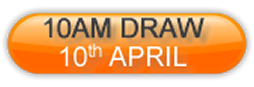 10AM Draw 10th of April