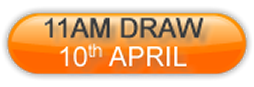 11AM Draw on 10th of April