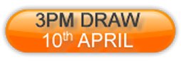 3PM Lucky Draw on 10th of April