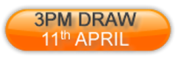 3PM Lucky Draw on 11th of April