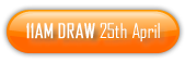 11AM Draw 25th of April